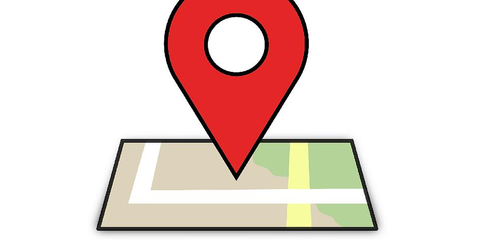 גוגל מפות 26.08 16:00