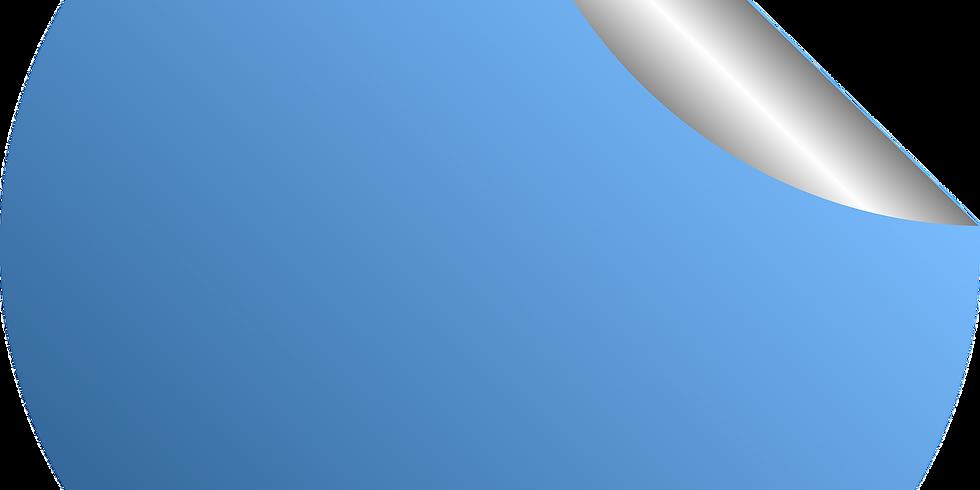 יצירת סטיקרים לווטסאפ- ברוח חנוכה 9.12 16:00