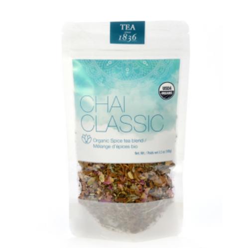 Ayurvedic - Spice tea blend Chai Classic