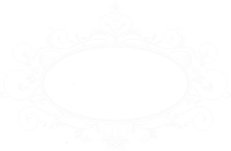 White fancy frame.png