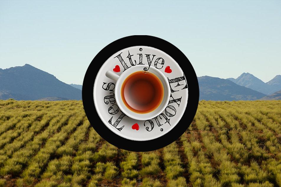 Itiye tea banner.jpg