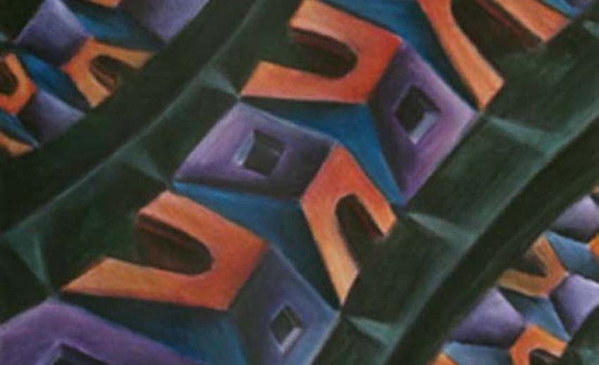 DNA Housing