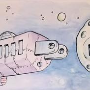 Lunar battery corp 3