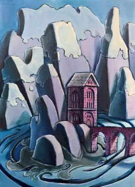 Grentich Manor
