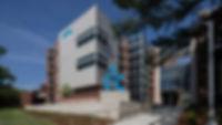 uah-i2c-building.jpg