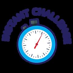 19-20 Challenge Logo_RGB_Instant Challen