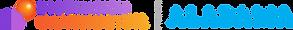 WEB_ALABAMA_Logo_Horizontal_RGB.png