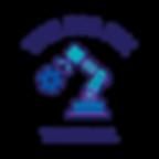 19-20 Challenge Logo_RGB_The Big Fix-Tec