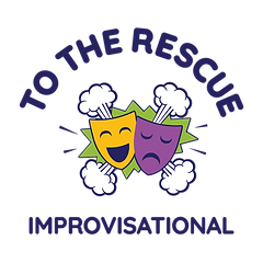 19-20 Challenge Logo_RGB_Improvisational