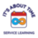19-20 Challenge Logo_RGB_Service Learnin