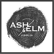 A&E+Logo+(1).png