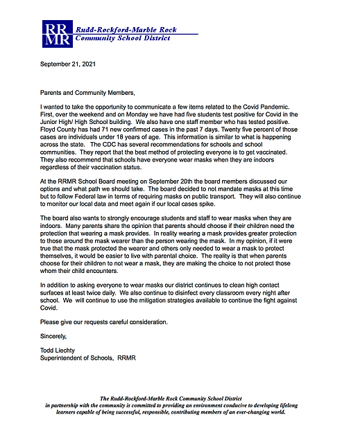 Letter to the community 9.21.21.docx copy.png