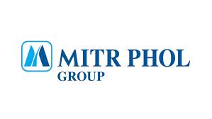 Mitr Phol group