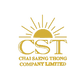 cst-logo2.png