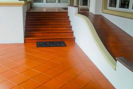 บ้านคุณ สมชาย