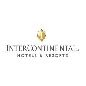 Intercontiental