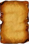 kisspng-desktop-wallpaper-old-paper-5abc