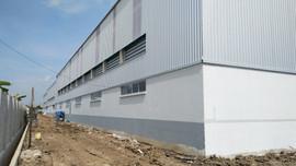 โรงงานแม่น้ำสแตนเลส
