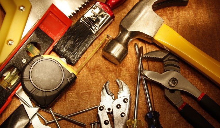 table-tools-848x493.jpg
