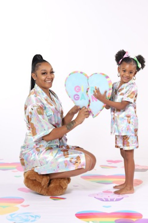 Mommie and Me Set