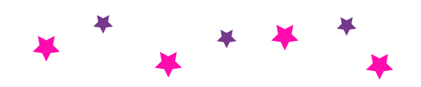 StarBorder.png
