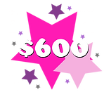 star600.png