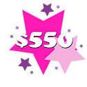 star550.png