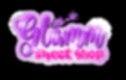 GlammSweetShopLogo.png