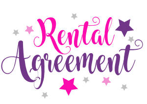 RentalAgreement.png
