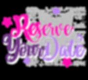 ReerveYourDate.png