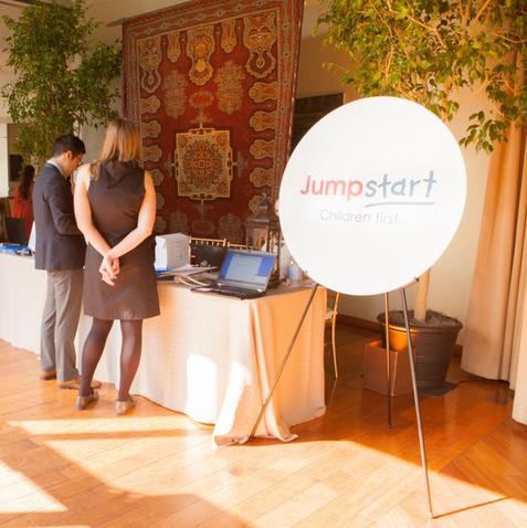 Jumpstart 2016