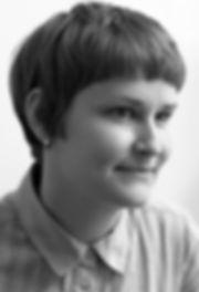 Portrait (3 of 4)bw.jpg