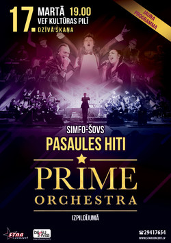 Prime_Orchestra_a5_lv