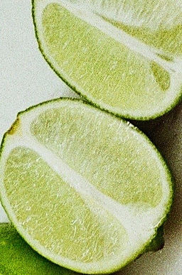 Shimmer Chef Lime.jpg