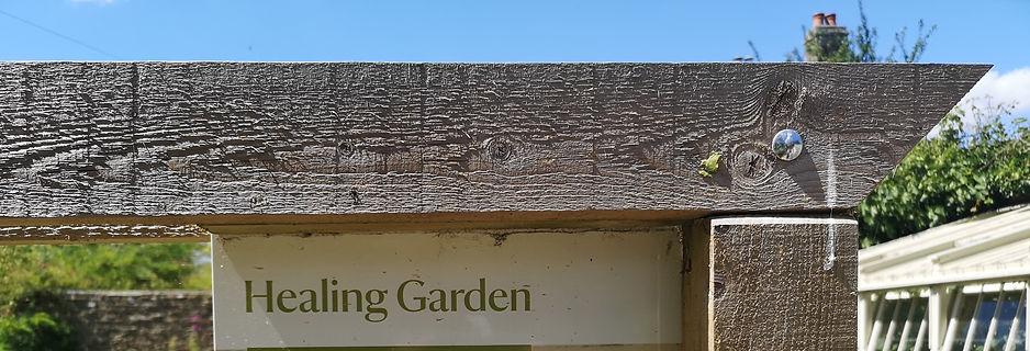 Healing Garden.jpg