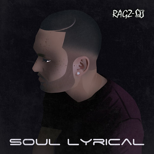 Soul Lyrical