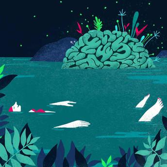 Déconnexion : pourquoi votre cerveau a besoin de silence pour se régénérer
