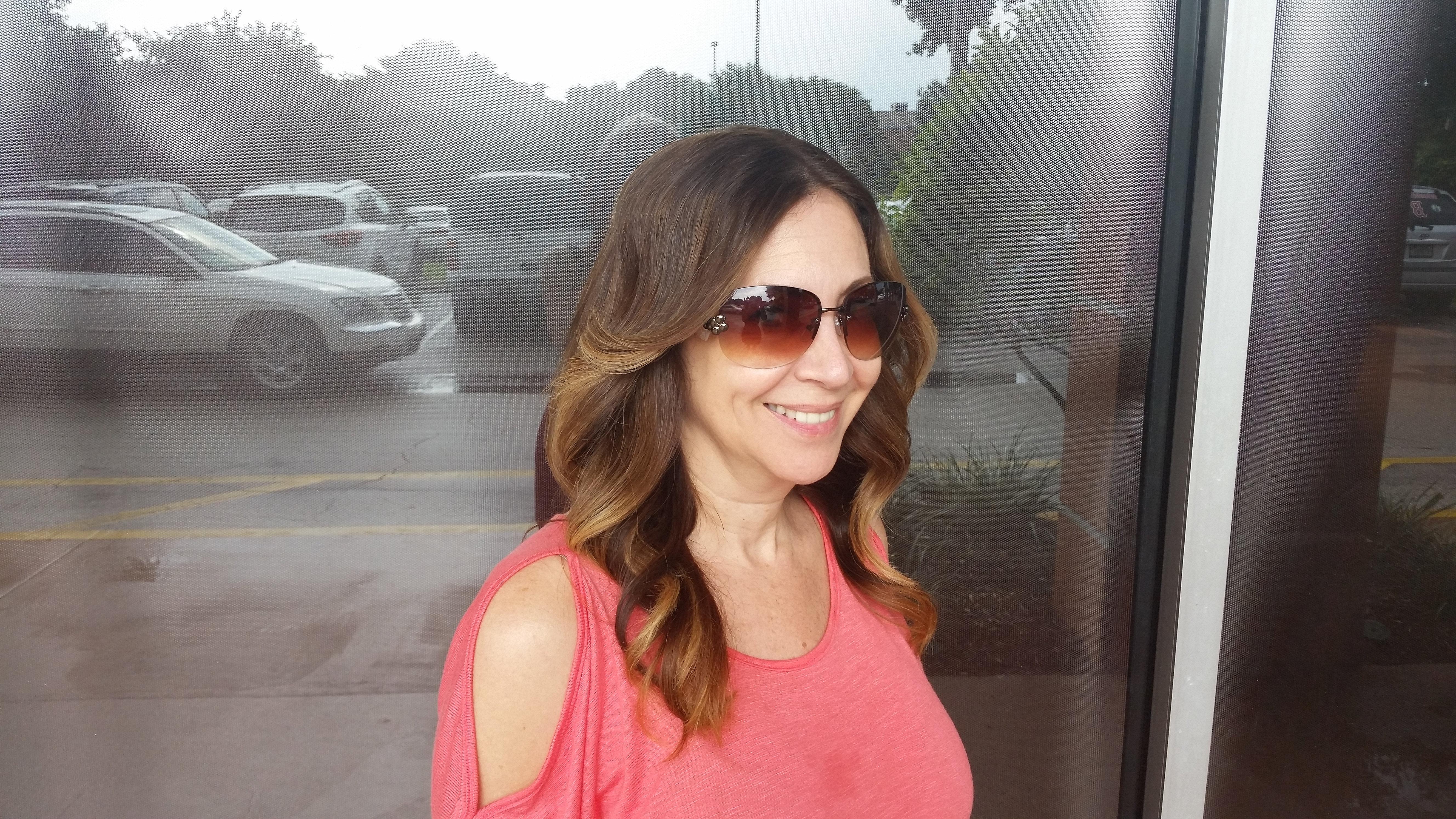 Amanda Stone Hair Makeup Amp Microblading