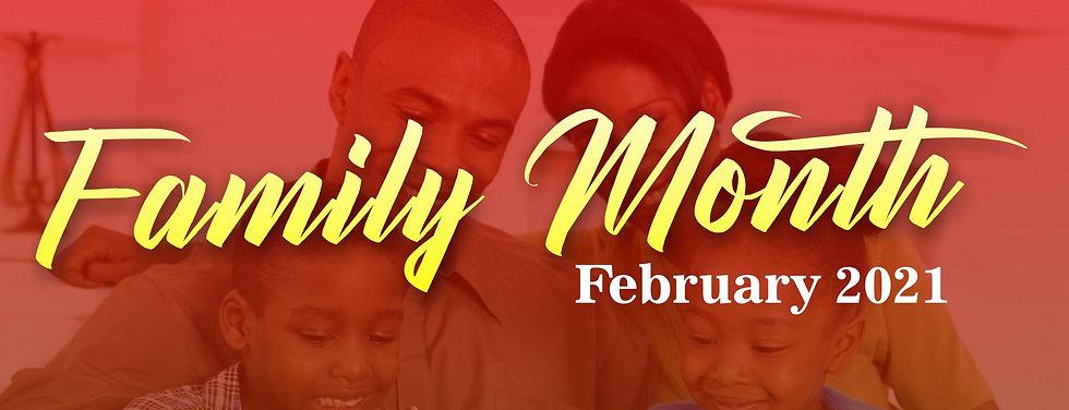 FAMILY MONTH 2000x768.jpg