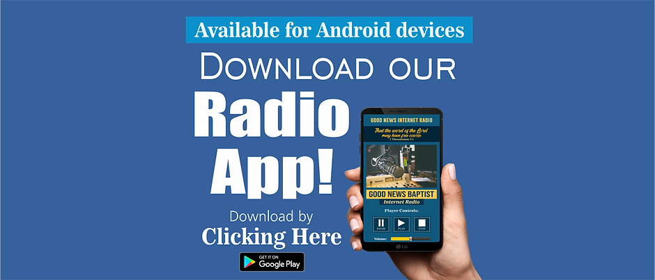 Download our RADIO APP.png