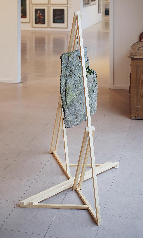 Stonestructure