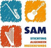 Logo SAM.jpg