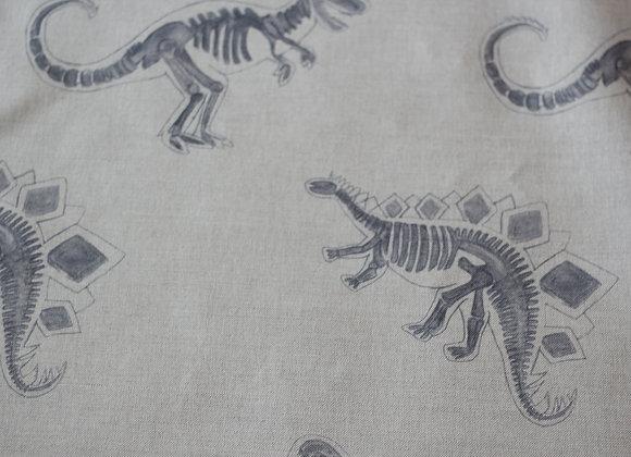 Dinoroar