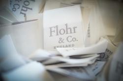 flohr & co august 2015-3