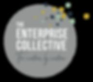 TheEnterpriseCollective_LogoGreyStrap.pn