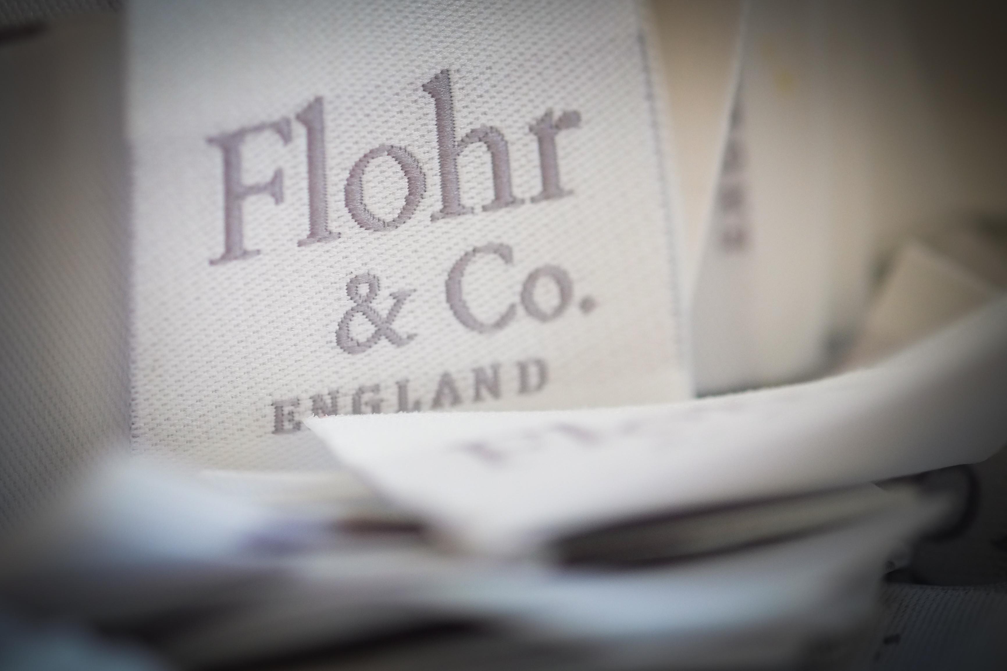 flohr & co august 2015-5