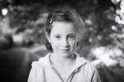 Maggie October 2016 2