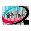 logo-optimum-sm.png
