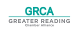 GRCA Logo for members.png