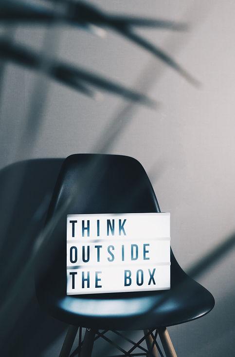 Think Outside The Box.jpg